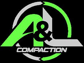 A&L Compaction, Ohio