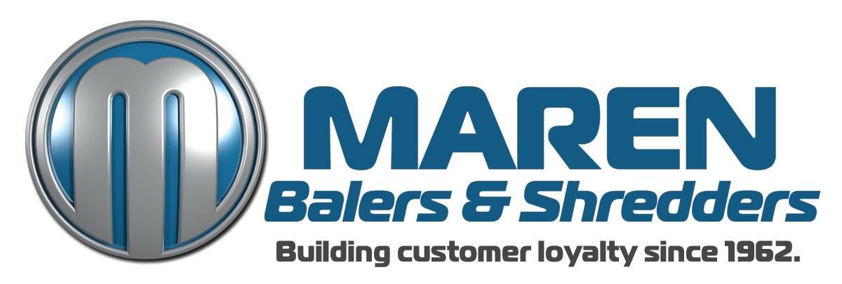 Maren Logo