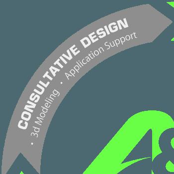 Consultative Design